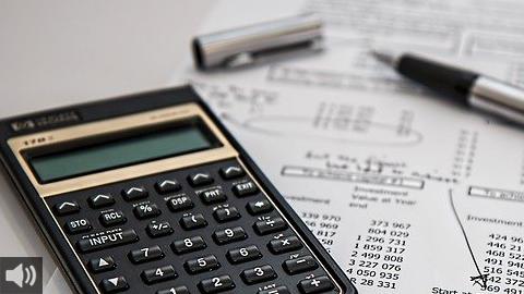 La recaudación aumentaría casi 40.000 millones en 2021 si se aplicaran medidas de justicia fiscal