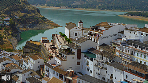 Los municipios andaluces de menos de 5.000 habitantes llaman a la responsabilidad y a la precaución para las fases de desescalada