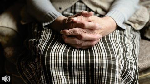 Las residencias de mayores piden que no se criminalice el sector y se regule teniendo en cuenta que no son centros sanitarios
