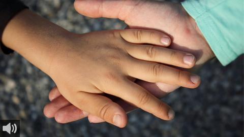 Cáritas aboga por el refuerzo de los servicios sociales para garantizar la respuesta directa y de calidad a las personas más vulnerables