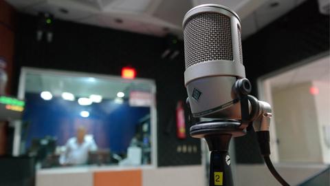 Más de 20 entidades representativas del sector audiovisual constituyen la Plataforma en Defensa de la Comunicación y el Periodismo de Andalucía para pedir diálogo e interlocución al Gobierno andaluz ante la modificación de la Ley Audiovisual