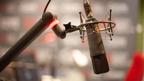 La Plataforma de Defensa de la Comunicación y el Periodismo de Andalucía y otras organizaciones de la sociedad civil reiteran su petición de pronunciamiento al Consejo Audiovisual de Andalucía ante la modificación de la Ley Audiovisual andaluza