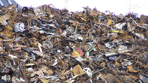 La Fundación ECOLEC recoge más de 4.000 toneladas de residuos electrónicos en Andalucía durante el primer trimestre de 2020