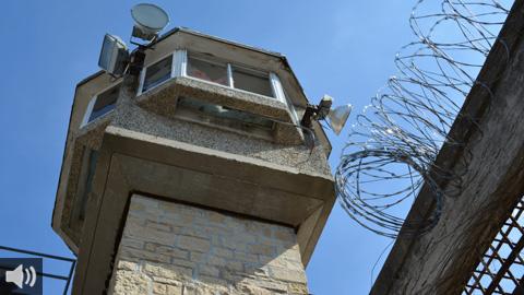 Las personas presas comienzan a recuperar beneficios penitenciarios suspendidos durante el estado de alarma