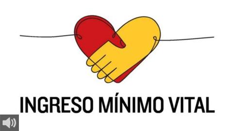 La brecha digital de las personas vulnerables dificulta la gestión telemática del Ingreso Mínimo Vital y pone en valor la labor de los servicios sociales