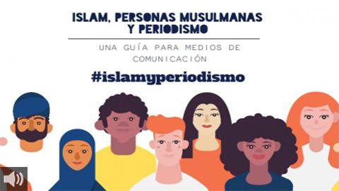 El 80% de las noticias sobre la comunidad musulmana son negativas y el 40% islamófobas, según el informe de la Fundación Al Fanar para el Conocimiento Árabe