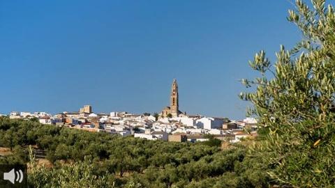 El Grupo de Desarrollo Rural Valle del Guadalquivir cordobés firma un convenio para el fomento turístico de esta zona