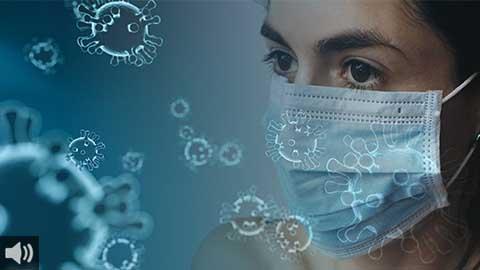 Las noticias sobre la pandemia en Latinoamérica llegan a Europa de forma sesgada, minimizada y con la necesidad de ser contrastadas
