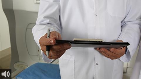 Las personas usuarias del sistema sanitario andaluz pueden negarse a que las deriven a recursos privados concertados
