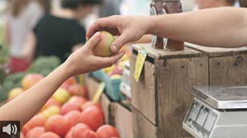 El pequeño y mediano comercio denuncia las medidas de la Junta de Andalucía en beneficio de las grandes superficies