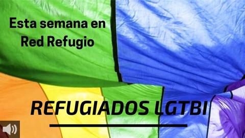 Más del 80% de los jóvenes andaluces son tolerantes y luchan contra la discriminación del colectivo LGTBIQ+ en la comunidad
