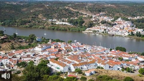 Los municipios transfronterizos saludan la posible reapertura de la frontera con Portugal antes del 1 de julio