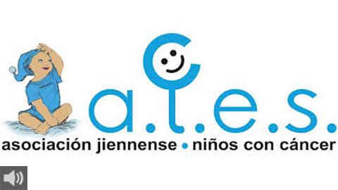 La Asociación ALES Team Solidaria de Jaén pone en marcha la ruta ciclista benéfica 'De cabo a cabo' que cruzará España para sensibilizar sobre el cáncer infantil