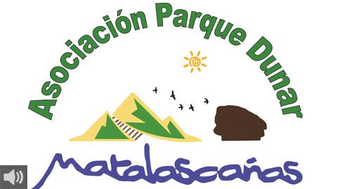 La Asociación Parque Dunar de Matalascañas colabora en la recuperación del entorno de Doñana por medio del voluntariado ambiental
