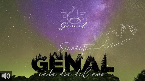 El programa Genal 365 es una herramienta contra la despoblación rural basada en un recorrido por los atractivos naturales y patrimoniales del Valle del Genal