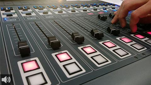 La Plataforma de Defensa del Periodismo y la Comunicación de Andalucía (PDCPA) solicita al Defensor del Pueblo la interposición de un recurso de inconstitucionalidad contra el decreto ley 2/20 que afecta gravemente a la Ley Audiovisual de Andalucía