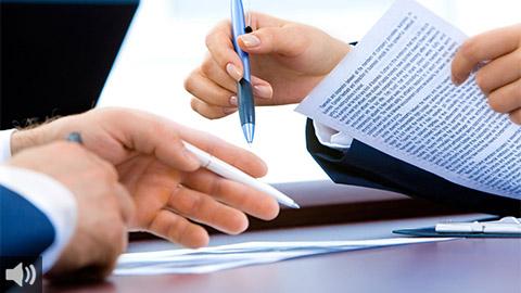 La regulación del teletrabajo debe garantizar la conciliación familiar y las condiciones dignas para frenar la precariedad del trabajo a distancia