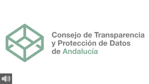 El Consejo de Transparencia y Protección de Datos recuerda a la ciudadanía que puede denunciar el incumplimiento de las administraciones en materia de transparencia