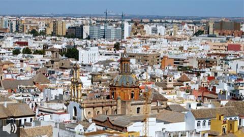 Los rebrotes empañan las expectativas de recuperación de los alojamientos turísticos por la caída de reservas
