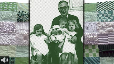 Andalucía recuerda a Blas Infante y a las víctimas del franquismo en el aniversario del asesinato del padre de la Patria Andaluza