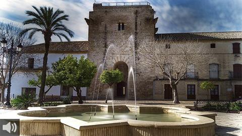 El municipio cordobés de Cañete de las Torres aúna su patrimonio cultural y la tradición como vínculo vivo entre sus habitantes
