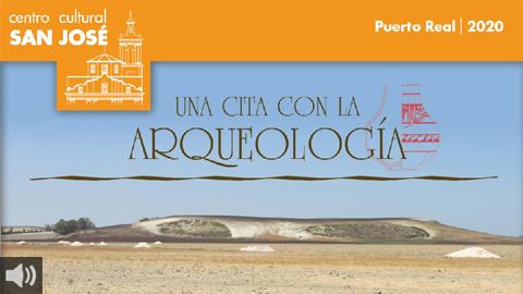 El proyecto Ligustar se basa en técnicas arqueológicas no invasivas para llevar a cabo el estudio del yacimiento del Córtijo de Évora