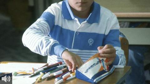Escuelas Infantiles Unidas exige realizar los test por coronavirus a todo el personal de las escuelas Infantiles antes del inicio del curso para las escuelas de 0 a 3 años