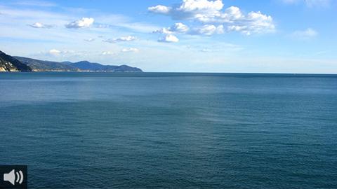 Científicos del Grupo Mediterráneo de Cambio Climático del Instituto Español de Oceanografía registran el récord absoluto de temperatura del agua en el litoral malagueño desde 1984 con 26.6º