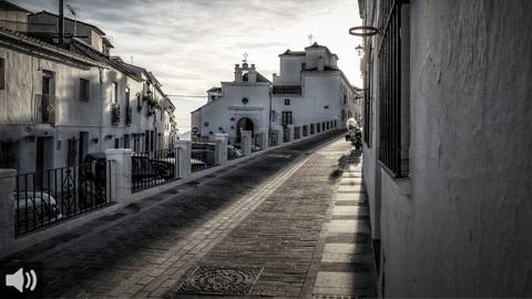 'Si se aplica el real decreto que autoriza a los ayuntamientos el uso del superávit, la provincia de Sevilla podría disponer de 150 millones de euros frente a los 15 autorizados', Fernando Rodríguez Villalobos, FAMP