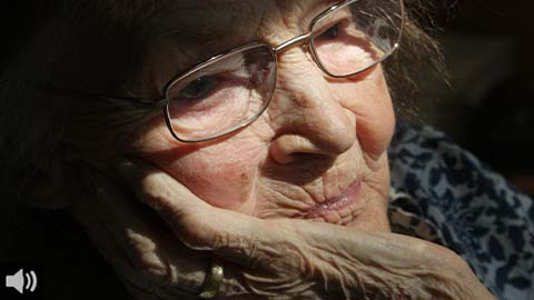 La buena alimentación, el ejercicio moderado y la calidad del sueño protegen al cerebro frente al alzheimer