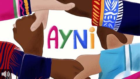 """La nueva edición de la Semana Intercultural Internacional """"AYNI"""" de Campillos supone un ejercicio de participación social"""