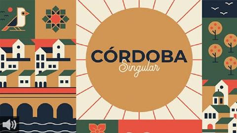 El programa 'Córdoba Singular' busca promocionar los recursosde la provincia y contribuir a la recuperación de la actividad turística