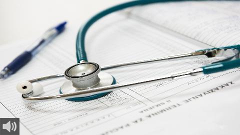 La telemedicina puede aliviar la carga de la atención primaria gracias a la prestación de servicios médicos de calidad a través de las nuevas tecnologías