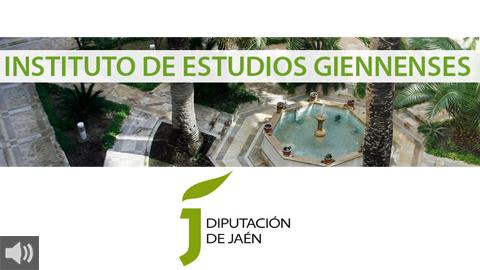 El libro 'Caracterización y valores del paisaje del olivar de Andalucía' aborda su gestión como elemento dinamizador de la economía rural y resalta sus valores patrimoniales