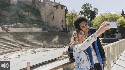 El sector turístico andaluz debe reinventarse y repensar el modelo para volver a posicionarse en los mercados internacionales