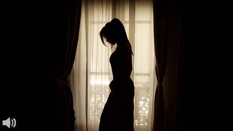 'El empobrecimiento tiene más incidencia en las mujeres y muchas de ellas acaban claudicando ante vulneraciones de derechos por temor a perder su trabajo o su hogar' Amparo Díaz, abogada