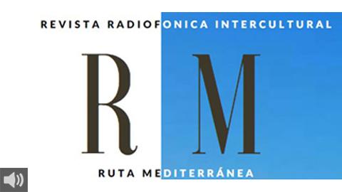 'Ruta Mediterránea' repasa en las ondas radiofónicas nuestras propias raíces y la rica cultura andaluza, fruto del paso por nuestra tierra de otras civilizaciones y pueblos