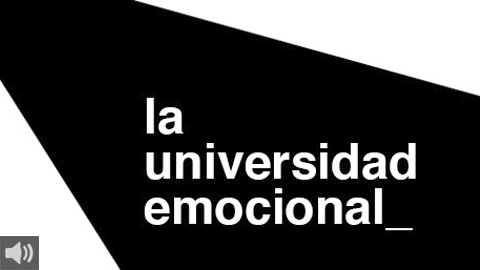 La Universidad Emocional tiene el objetivo de ayudar a las empresas a incluir cultura, arte y creación artística en su trabajo diario