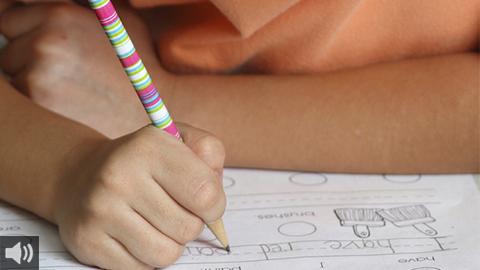 La comunidad educativa insiste en la bajada de la ratio de alumnado por aulas y el refuerzo de la plantilla docente y de limpieza en los centros educativos andaluces