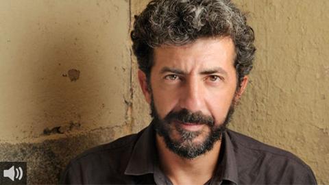 El director Alberto Rodríguez recibirá el Premio Ciudad de Huelva en la 46 edición del Festival Iberoamericano