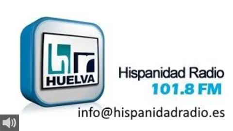 La Asociación de la Prensa de Huelva ya es socia Protectora de Hispanidad Radio y defiende la utilidad pública de las emisoras comunitarias