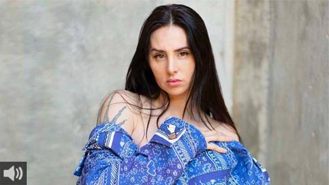 La música de Verona y Mala Rodríguez entre las novedades andaluzas que nos trae esta semana Generación Playlist