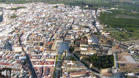 El municipio cordobés de Palma del Río presenta sus actividades turísticas para este otoño