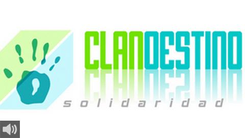 El programa Clandestino analiza las condiciones laborales del sector de ayuda a domicilio