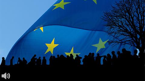 Red Refugio aborda el nuevo pacto de migración y asilo de la Unión Europea