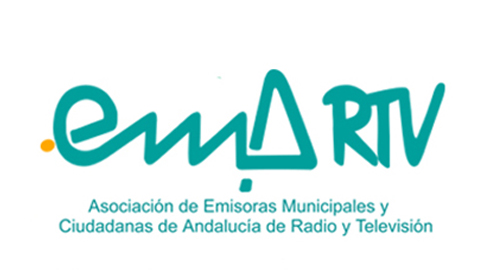 EMA-RTV cumple este lunes 36 años vertebrando y dinamizando el territorio andaluz a través de la comunicación como servicio público y ciudadano