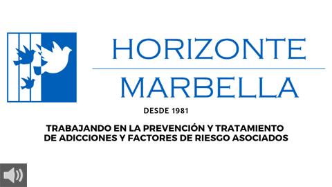 Horizonte Proyecto Hombre Marbella dirige sus objetivos en la protección y reducción de factores de riesgo ante las drogodependencias en jóvenes