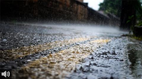 La transformación urbanística y la usurpación de las zonas inundables de los cauces agravan los daños de los temporales