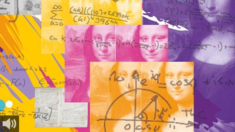 'El Electrón Libre, Píldoras de Ciencia' vuelve esta semana a sorprendernos con un nuevo acertijo