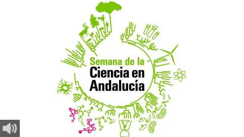 La Semana de la Ciencia en Andalucía cumple 20 años y se reinventa con una fuerte apuesta por actividades virtuales